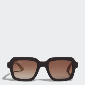 AOR021 Sunglasses