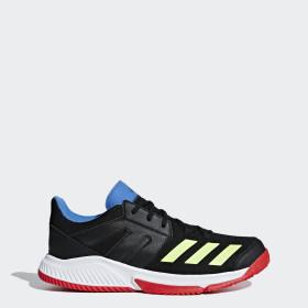 Stabil Essence Schuh