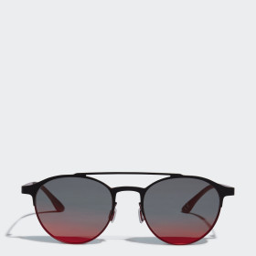 AOM003 sunglasses