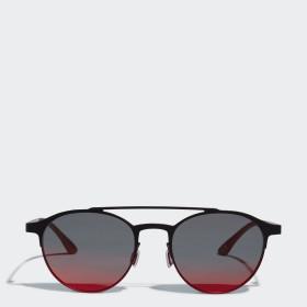 Okulary przeciwsłoneczne AOM003