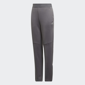 Pantalon Football Comfi Striker