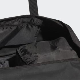 Tiro-spillertaske, small