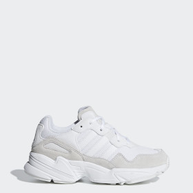 Chaussure Yung-96