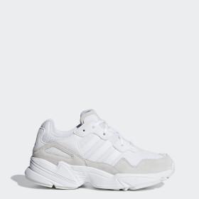 Yung-96 Schoenen