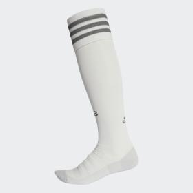 Ponožky FC Bayern Goalkeeper
