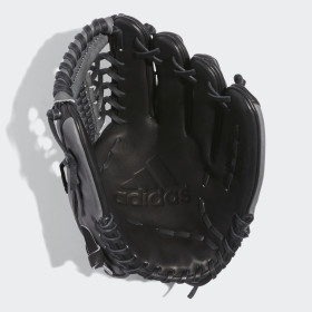 EQT 1250 Mod Trap-Web Glove