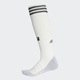 Real Madrid Home Authentic Socks