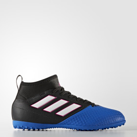ACE 17.3 Primemesh Turf Shoes