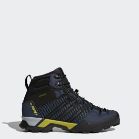 Buty TERREX Scope High GTX Shoes