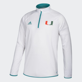 Hurricanes Parley Jacket