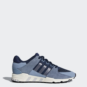 Sapatos EQT Support RF