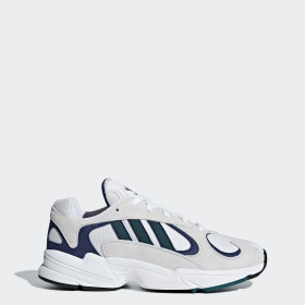 Chaussure Yung 1