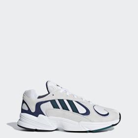 Yung 1 sko