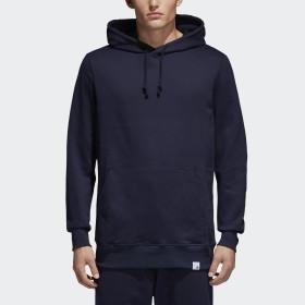 Sweat-shirt à capuche XbyO