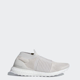 Sapatos Ultraboost Laceless