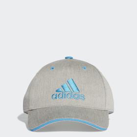 Graphic Caps