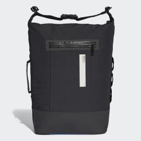 adidas NMD rygsæk, medium