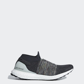 Buty Ultraboost Laceless