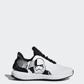 Star Wars RapidaRun Shoes