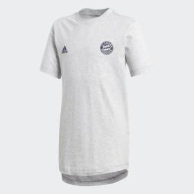 Koszulka FC Bayern
