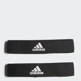 cintas sujetamedias de fútbol