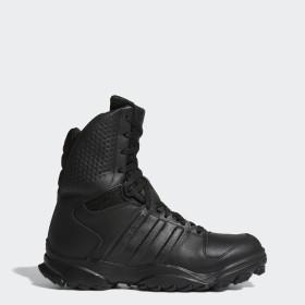 Topánky GSG-9.2