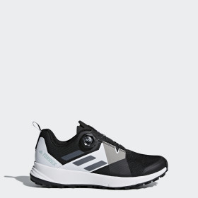 Zapatilla adidas TERREX Two Boa
