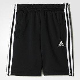 Szorty Essentials 3-Stripes Shorts