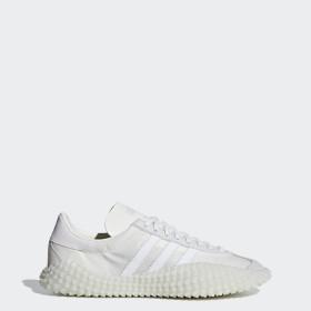 Chaussure CountryxKamanda