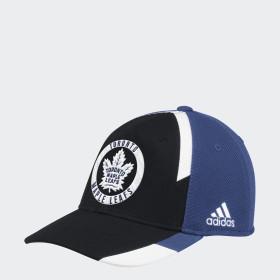 Maple Leafs Flex Cap
