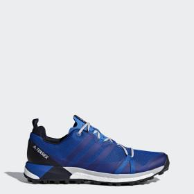 Chaussure TERREX Agravic