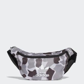 Torba-nerka Camouflage