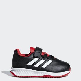 Sapatos RapidaTurf Predator EL