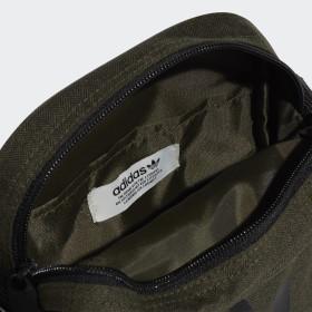 Mini Bag Casual