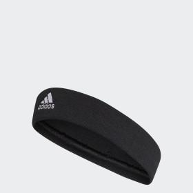 Tennispannband