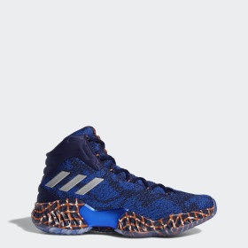Pro Bounce 2018 Player Edition Schuh