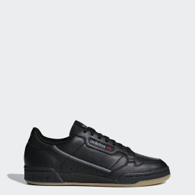 Buty Continental 80