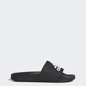 Adilette Shower Slides