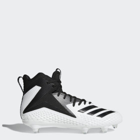 Freak Mid Wide Cleats