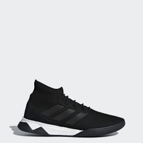 Sapatos Predator Tango 18.1