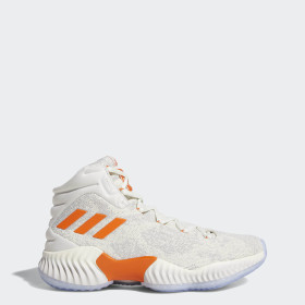 Candace Parker Pro Bounce 18 Shoes