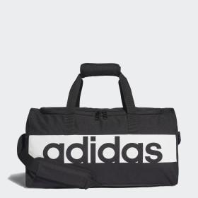 Linear Performance duffelbag, liten