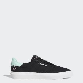 Menn Svart Skateboarding | adidas NO