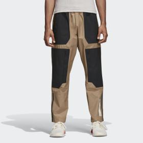 Spodnie dresowe NMD