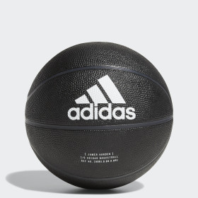 Harden Mini Basketball