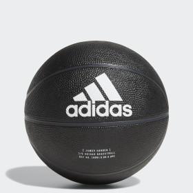 Minibola de Basquetebol Harden