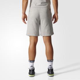 Real Madrid Shorts