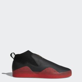 3ST.002 Schoenen