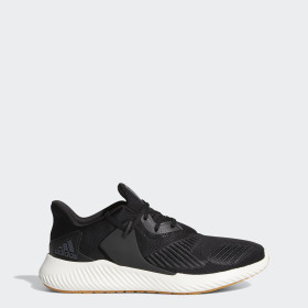 Chaussure Alphabounce RC2.0