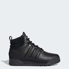 Chaussure Jake GORE-TEX®